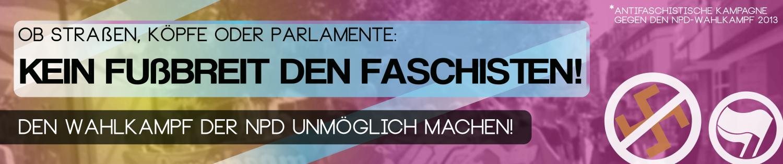 unmoeglichmachen2013